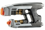 Guardians of the Galaxy Star Lord Blaster Costume Accessory