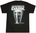 Guinness Dark T-Shirt