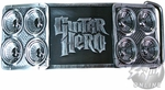 Guitar Hero Speakers Buckle
