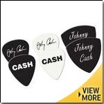 Guitar Picks