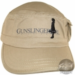 Gunslinger Girl Junior Hat