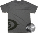 Halo 3 Logo T-Shirt