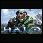 Halo Merchandise Deals