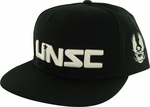 Halo UNSC Hat