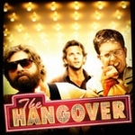 Hangover T Shirt Deals