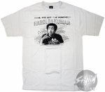 Harold and Kumar Munchies T-Shirt