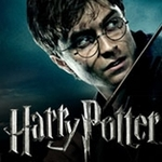 Harry Potter Deals