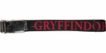 Harry Potter Gryffindor Mesh Belt