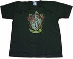 Harry Potter Gryffindor Youth T-Shirt