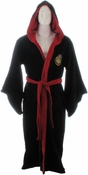 Harry Potter Hogwarts Robe