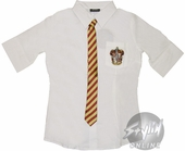 Harry Potter Junior Shirt