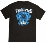 Hatebreed T-Shirt