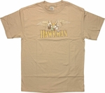 Hawkman Flight T-Shirt