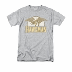Hawkman Fly By T Shirt
