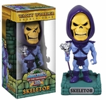 He Man Skeletor Bobblehead