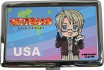 Hetalia USA Large Card Case