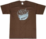 Hinder Get Stoned T-Shirt