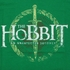 Hobbit Journey Sting Logo T Shirt