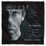 House Houseisms Bandana