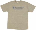 House Plainsboro T Shirt
