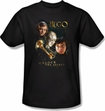 Hugo Group T Shirt