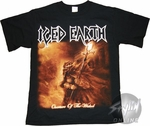 Iced Earth Overture T-Shirt