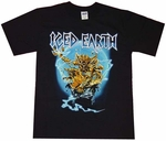 Iced Earth T-Shirt