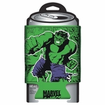 Incredible Hulk Comic Can Holder