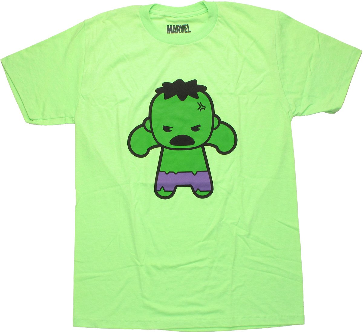 Shop for baby hulk shirt online at Target. Free shipping on purchases over $35 and save 5% every day with your Target REDcard.