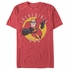 Incredibles Incredible Dad T-Shirt