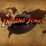 beowulf vs indiana jones Check out our top free essays on comparison contrast of beowulf the movie and book compare and contrast beowulf vs indiana jones comparative essay of.