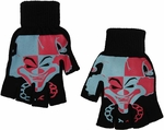 Insane Clown Posse Carnival of Carnage Gloves