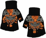Insane Clown Posse Great Milenko Gloves