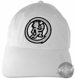 Insane Clown Posse Logo Hat