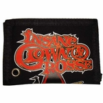 Insane Clown Posse Wallet