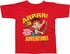 Jake and Never Land Pirates Ready Toddler T-Shirt