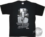 James Dean Walk T-Shirt