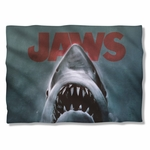 Jaws Shark Pillow Case