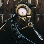 Johnny the Homicidal Maniac