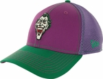 Joker 2 Tone Mesh Back 39THIRTY Hat