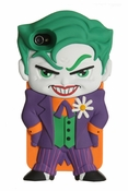 Joker iPhone 4/4S Phone Case
