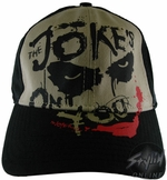 Joker You Hat