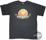Journey Eagle T-Shirt
