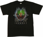 Journey Tour T-Shirt