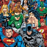 Justice League Deals