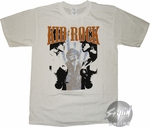 Kid Rock Revival T-Shirt