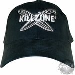 Killzone Knives Hat
