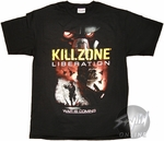 Killzone Liberation T-Shirt