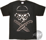 Killzone Outline T-Shirt
