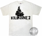 Killzone Point T-Shirt